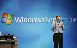 Microsoft отложила выпуск Windows Server 2008