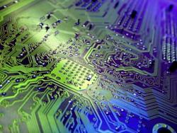IBM работает над технологией атомного хранения данных