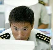 США обвиняют китайских военных в июньских кибератаках на Пентагон