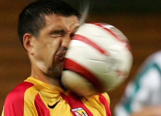 футбол россии 2012г