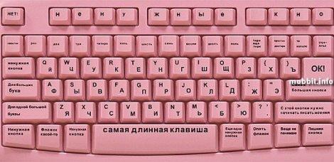 Unepic вики — advODKA com