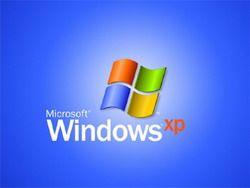 Microsoft продляет срок жизни Windows XP