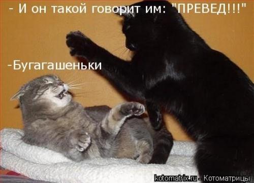 http://becti.net/uploads/posts/2008-02/becti_net_r245376d29t184455n20.jpg