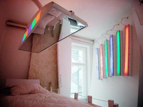 Дизайны кухонных комнат фото