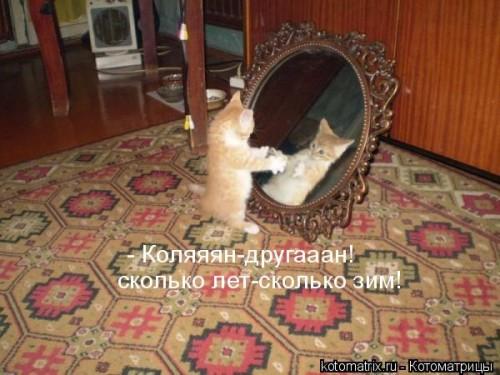http://becti.net/uploads/posts/2008-03/becti_net_r701740d12t84454n32.jpg
