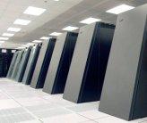 TOP 500 мощнейших суперкомпьютеров мира