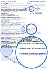 Google SearchWiki - подстрой Google под себя