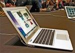 Apple позволит  управлять компьютерами жестами