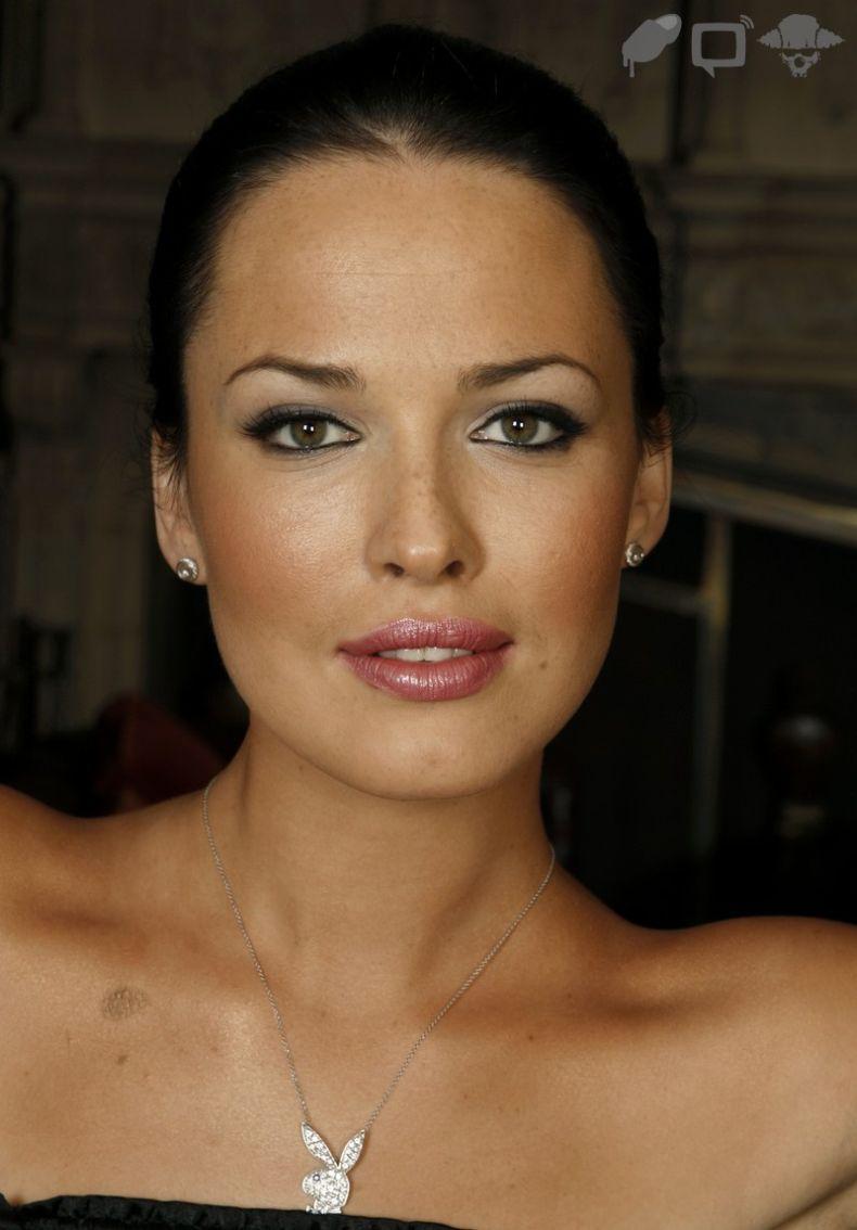 Список российских актрис дарья 14 фотография