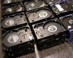 Жесткие диски станут более зашифрованными