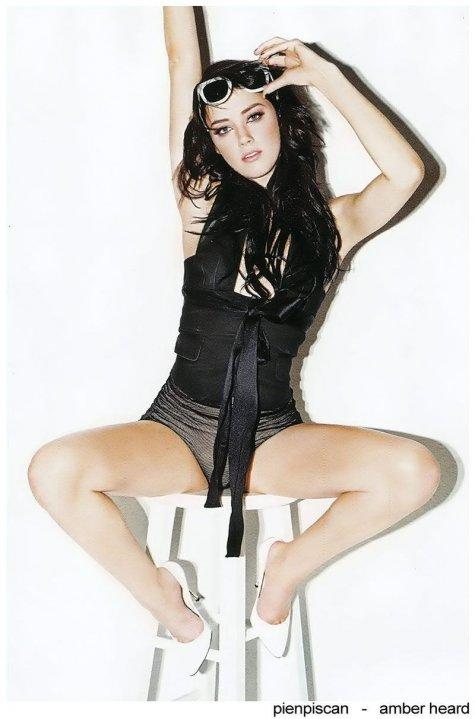 becti net r537772d10t15455    Amber Heard