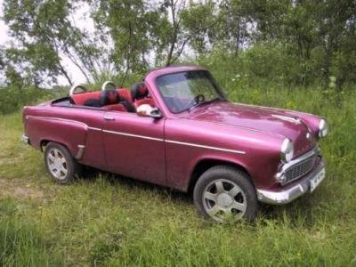 авто тюнинг ваз фото, авто салон рязани где продаються новые машины.