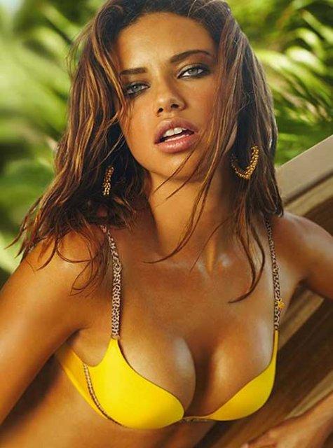 porno-roliki-brazilskie-supermodeli-tzhurnal-devushkamilimi
