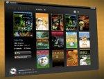 Real Networks выпустит гаджет для копирования DVD-дисков