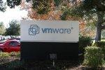 VMware Mobile Virtualization Platform (MVP)