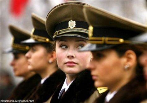 сексуальные пакистанские военные фото