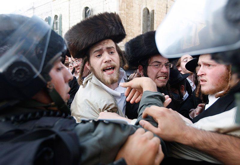 Город bethlehem в иерусалиме фото отзывы цены