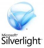 Microsoft презентует Silverlight 3