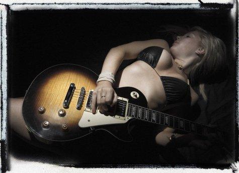 figura-gitaroy-seks