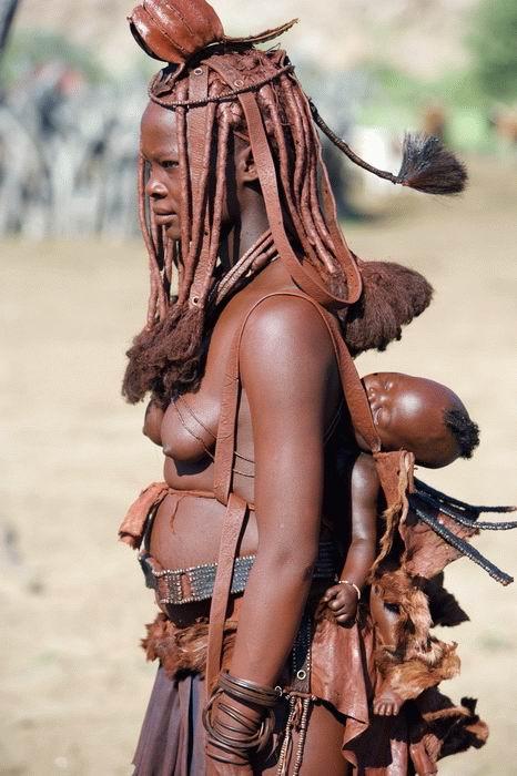 zhizn-afrikanskih-plemen-ero-foto