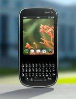 Смартфон Pixi от Palm