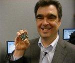 32-нанометровые процессоры Westmere