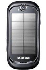 Samsung и LG сегодня представили эко-смартфоны