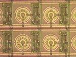 Исследователи создали CMOS-камеру