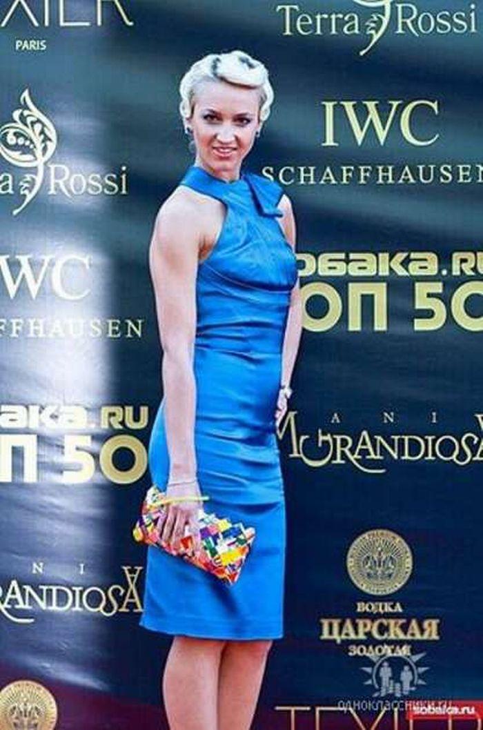 Новости шоубизнеса. StarsGuru.Ru. Фото знаменитостей. Предыдущая