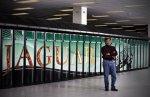 Десятка мощнейших компьютеров