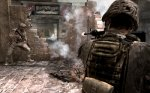 Call of Duty: Modern Warfare 2 от компании Activision Blizzard