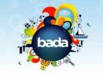 Samsung представила мобильную платформу Bada