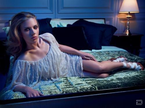 becti net r896720d01t13101n4 jpg Scarlett Johansson