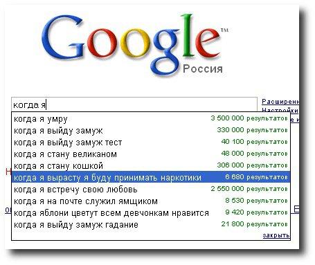 golaya-iz-nastya-samburskaya