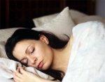Недосыпание и переедание взаимосвязаны