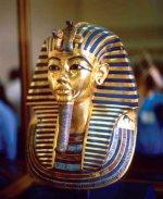 Ученые выяснили причину смерти египетского царя  Тутанхамона