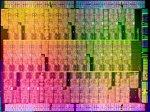Высокоскоростная оптическая система передачи данных от Intel