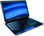 Toshiba представила новые ноутбуки с поддержкой  4G-технологии WiMax