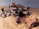 Следы воды под поверхностью Марса снова были обнаружены