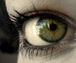 Ученые работают над созданием искусственного зрения
