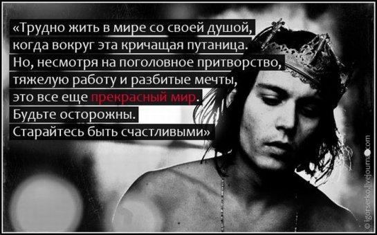 Автор виктория бородина 14 12 2010 07 50