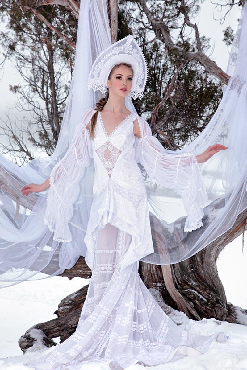 Русские красивые девушки фотосессии 28 фотография