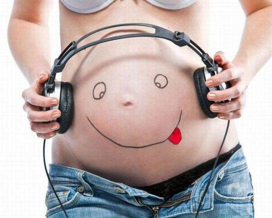Клуб для беременных новая жизнь отзывы 704