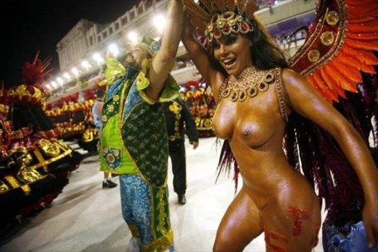 seks-v-afrikanskie-sayti