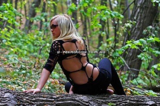 www.becti.net-foto-r624759d25t042012144622n61.jpg