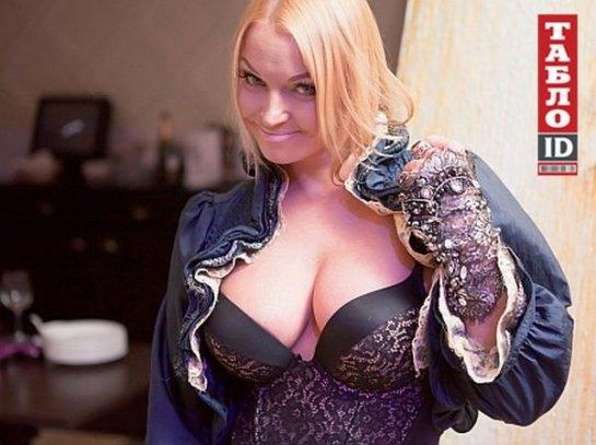 www.becti.net-foto-r624759d25t042012144653n83.jpg